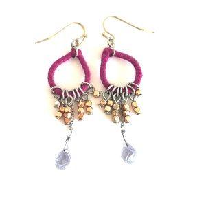 Jewelry - 🌹Costume jewelry earrings